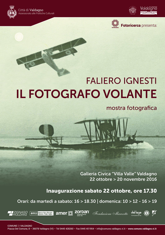 Faliero Ignesti