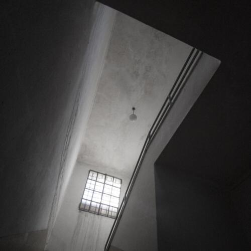 Carceri10