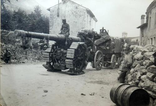 Grande guerra05