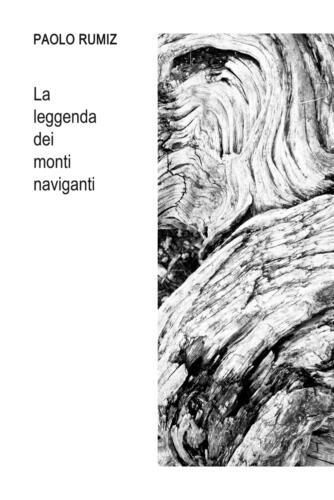 LaLeggendaDeiMontiNaviganti