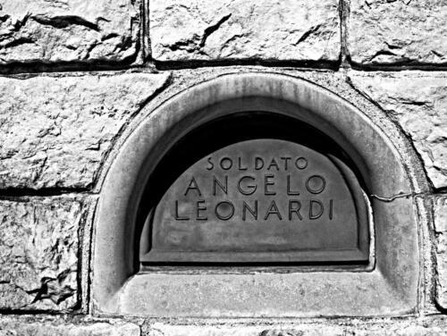 Claudio Leonardi